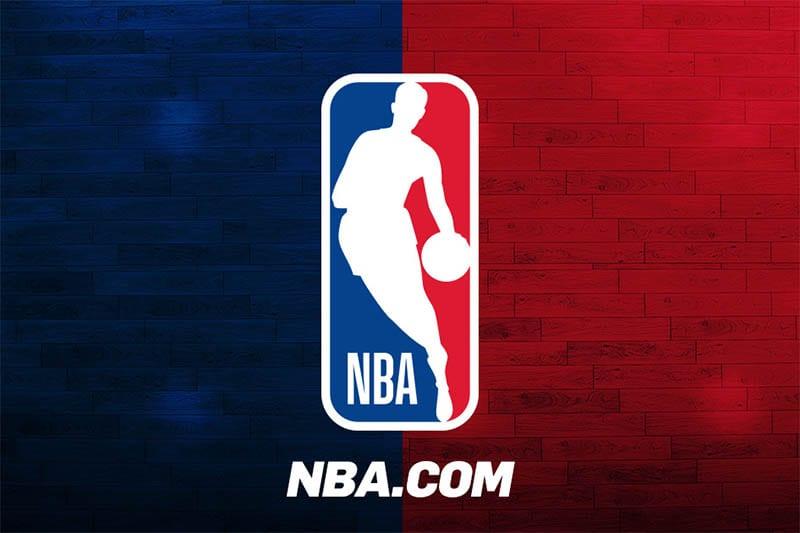 NBA strikes partnership with The Stars Group