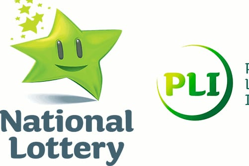 PLI lotto betting operators argue