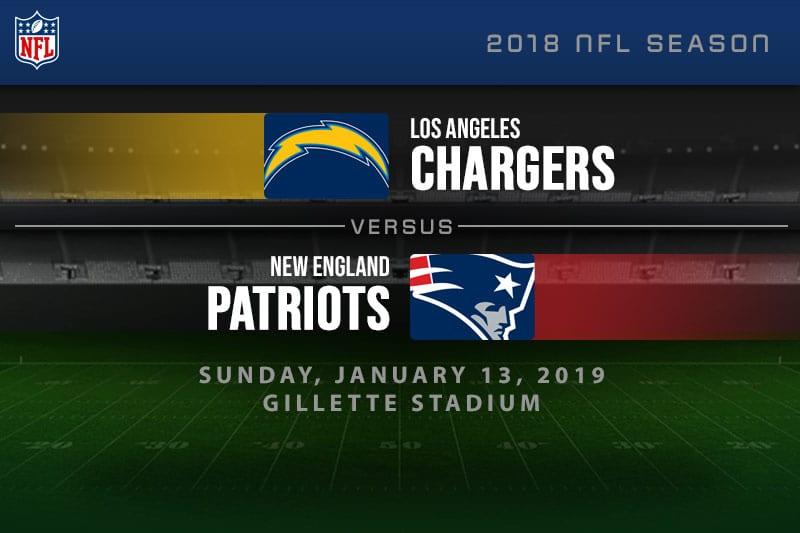 Latest NFL betting tips