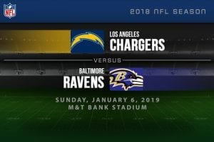 NFL Wild Card betting tips