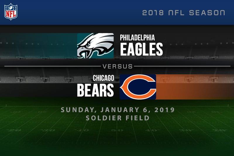 NFL Wild Card Weekend betting tips