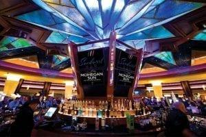 Pennsylvania gambling news