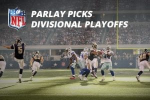 NFL betting tips and multi odds