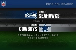 NFL Playoffs betting tips