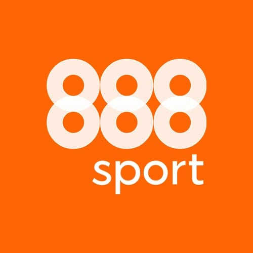 888 Sport Bookmaker
