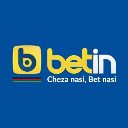 BetIn Kenya Sports