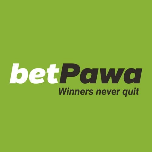 BetPawa Review