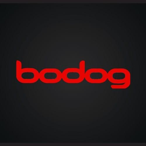 Bodog Bookmaker