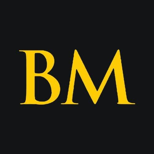 Bookmaker.eu sports betting