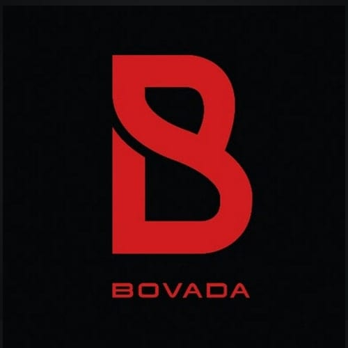 Bovada Bookmaker