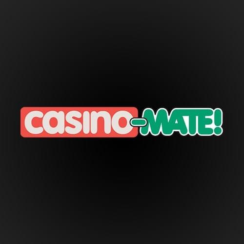 Casino-Mate Casino