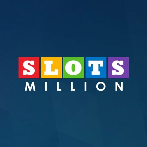 Slots Million Casino Review