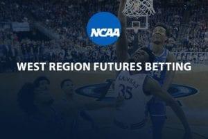 West NCAA