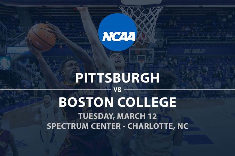 NCAA Basketball odds and betting picks