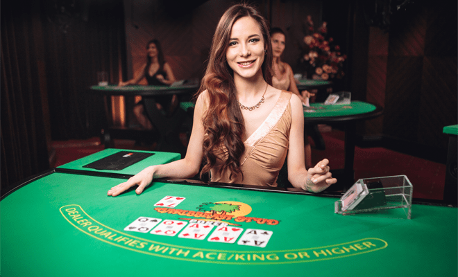 Best Online Poker Sites Top Online Poker Games In 2019