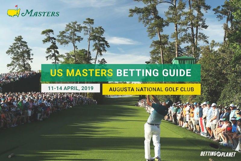 Us masters golf betting tips unibet ufc betting line