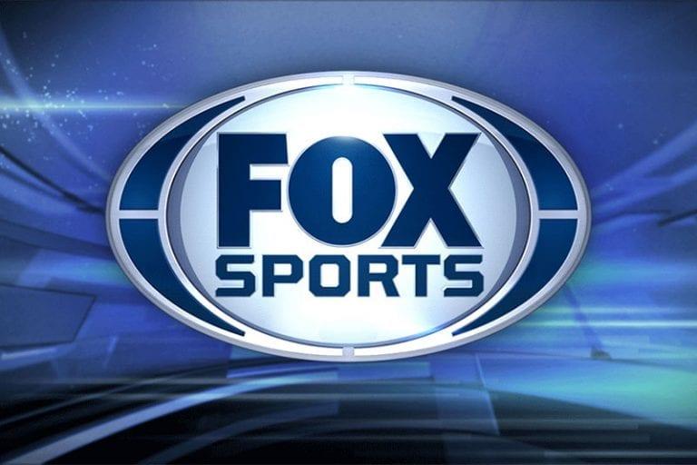 Fox gambling news