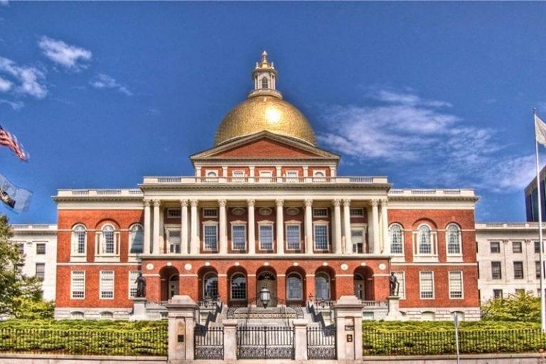 Massachusetts gambling news
