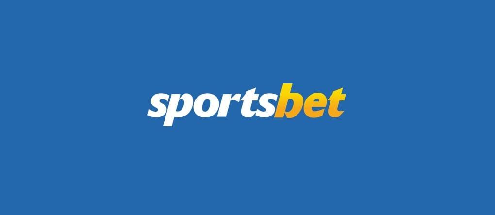 Sportsbet mobile betting in uganda 0x4 bitcoins