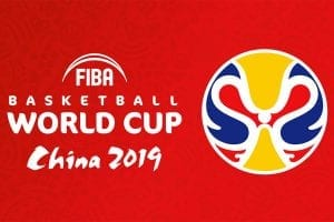 FIBA Basketball World Cup quarter final predictions