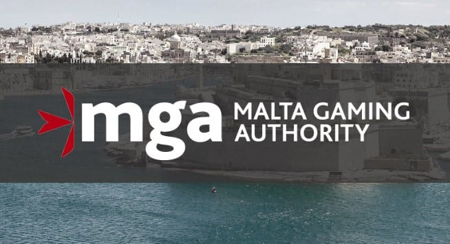 World of sports betting ltd malta regulation of sports betting