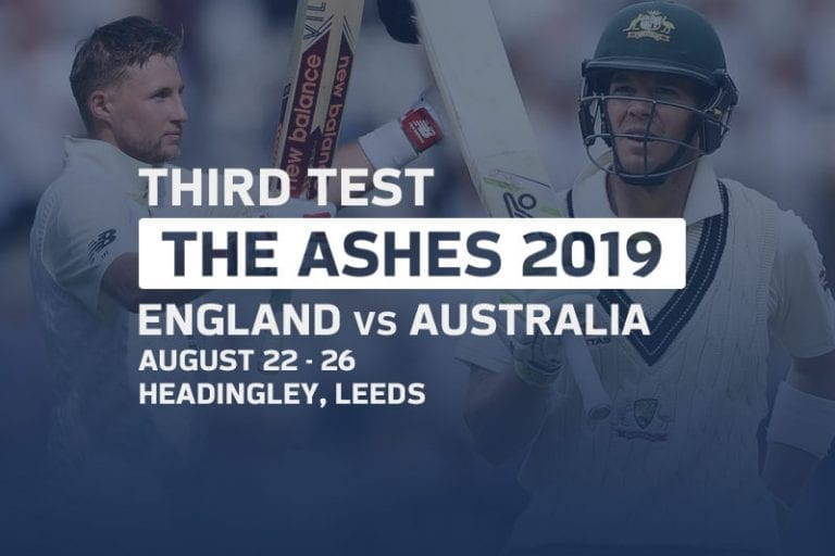 England vs Australia Ashes betting tips