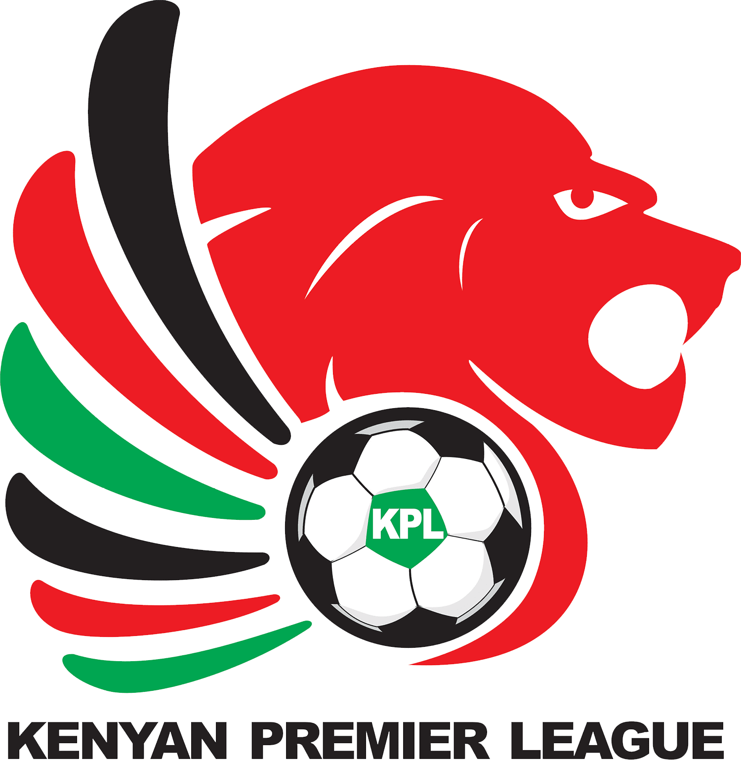 Betin kenya sport betting premier league lockouts and strikes professional sports betting