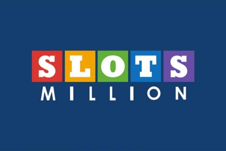 SlotsMillion Online Casino