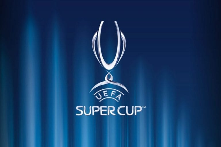 UEFA Super Cup betting preview