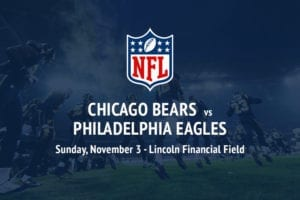 2019 NFL betting tips
