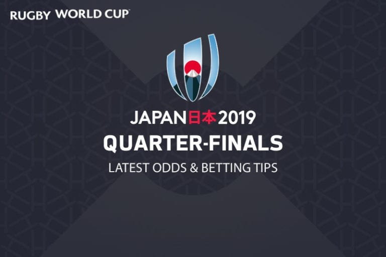 RWC 2019 betting tips