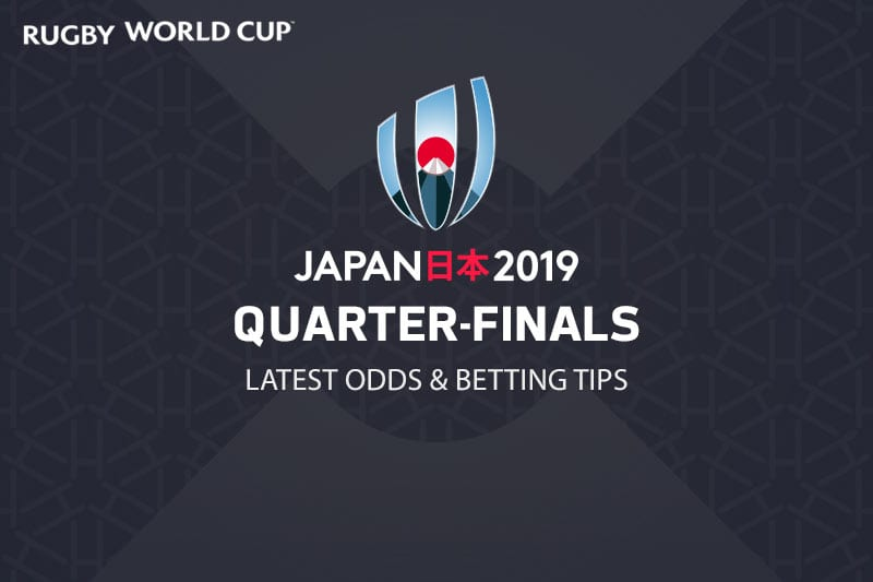 Rugby world cup final betting ny post betting guide