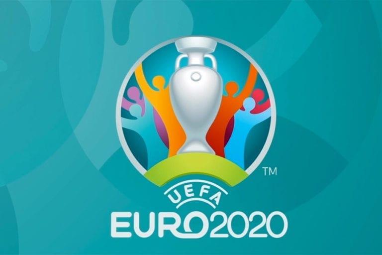 2020 UEFA European Championship