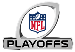 NFL wildcard betting predictions