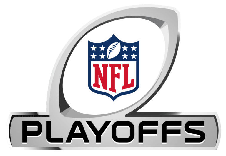 NFL Playoff tips for the AFC division 2020-21
