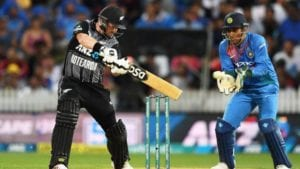 New Zealand vs India 2nd T20 Cricket Betting Tips