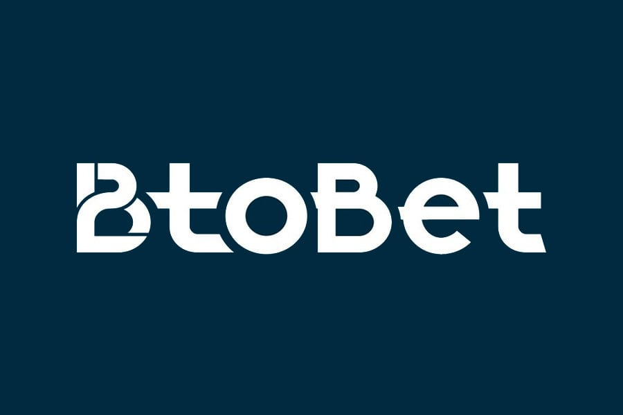 BtoBet gambling news