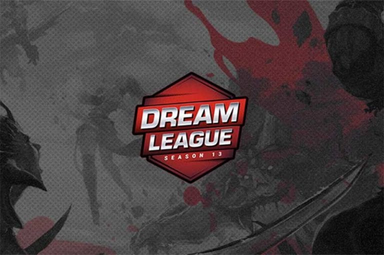 DreamLeague Lepzig Major betting predictions