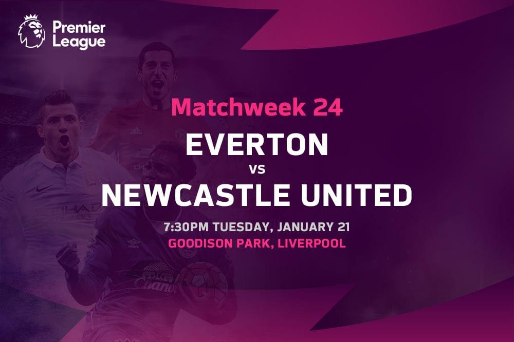 everton vs newcastle - photo #33