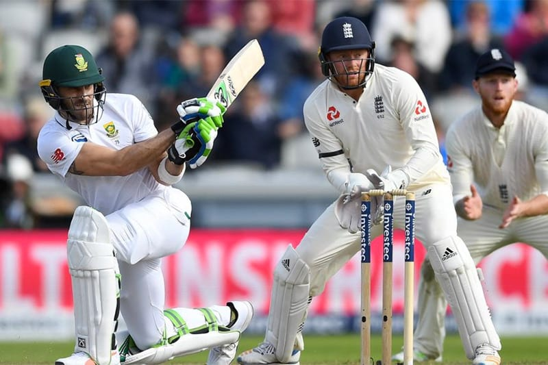 South Africa vs England cricket betting