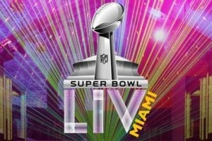 Kansas City Chiefs vs San Francisco 49ers Super Bowl 54 Betting