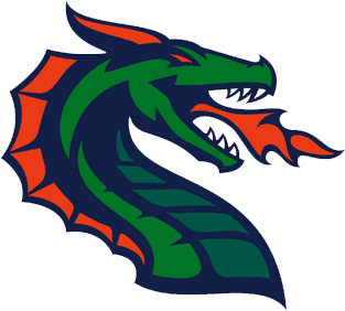 Seattle Dragons