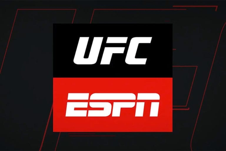 UFC betting odds, news and tips