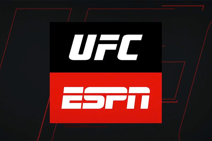 UFC 254 Main card preview and betting picks