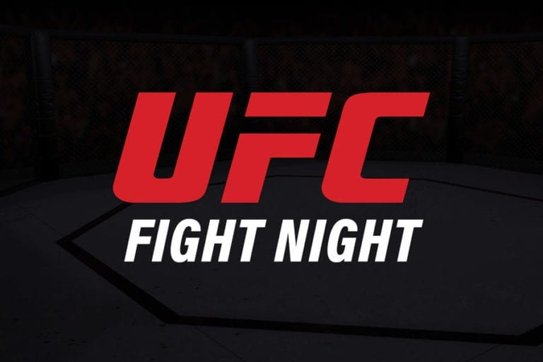 Latest UFC betting tips