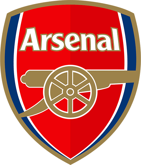 Arsenal vs Leicester City EPL Betting Preview