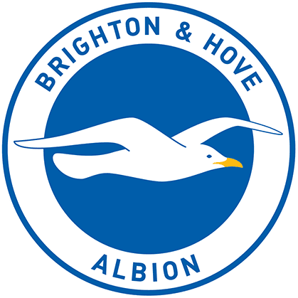 Brighton & Hove Albion vs West Bromwich Albion EPL Betting Preview
