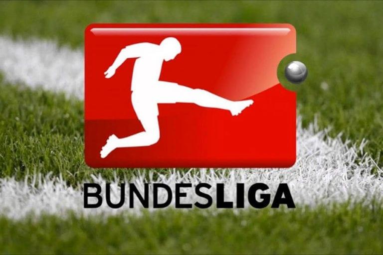 Bundesliga football betting tips