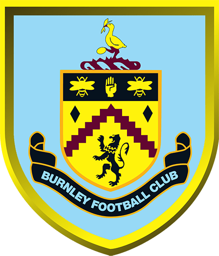 Burnley vs Tottenham Hotspur EPL Betting Preview