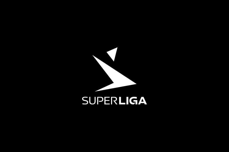 Superliga soccer betting tips